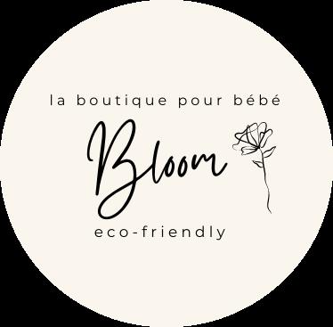logo-bloomstore
